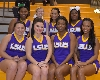 18th LSUS Men's Basketball vs Tougaloo Photo
