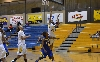 6th LSUS Lady Pilots vs. Jarvis Christain Photo