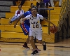 1st LSUS Women's Basketball vs Tougaloo Photo
