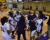 3rd LSUS Women's Basketball vs Tougaloo Photo