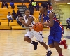 4th LSUS Women's Basketball vs Tougaloo Photo