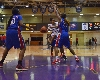 7th LSUS Women's Basketball vs Tougaloo Photo