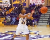 15th LSUS Women's Basketball vs Tougaloo Photo