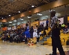 18th LSUS Women's Basketball vs Tougaloo Photo