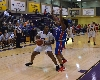 19th LSUS Women's Basketball vs Tougaloo Photo