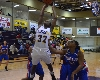 21st LSUS Women's Basketball vs Tougaloo Photo