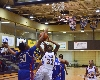 22nd LSUS Women's Basketball vs Tougaloo Photo