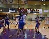 23rd LSUS Women's Basketball vs Tougaloo Photo