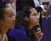 27th LSUS Women's Basketball vs Tougaloo Photo