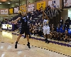 4th LSUS Women's Basketball vs OLLU Photo