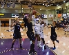 6th LSUS Women's Basketball vs OLLU Photo