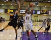 8th LSUS Women's Basketball vs OLLU Photo