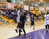 9th LSUS Women's Basketball vs OLLU Photo