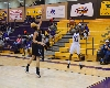 10th LSUS Women's Basketball vs OLLU Photo