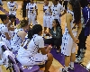 11th LSUS Women's Basketball vs OLLU Photo