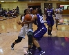 9th LSUS Women's Basketball vs Wiley Photo