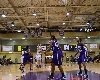 14th LSUS Women's Basketball vs Wiley Photo