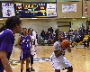 18th LSUS Women's Basketball vs Wiley Photo
