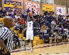 1st LSUS Men's Basketball vs LSUA Generals Photo