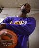 4th LSUS Men's Basketball vs LSUA Generals Photo