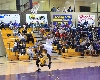 12th LSUS Men's Basketball vs LSUA Generals Photo