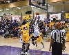 16th LSUS Men's Basketball vs LSUA Generals Photo