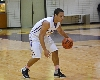 20th LSUS Men's Basketball vs LSUA Generals Photo
