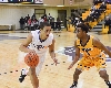 21st LSUS Men's Basketball vs LSUA Generals Photo