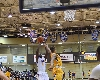 24th LSUS Men's Basketball vs LSUA Generals Photo