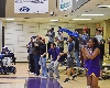 27th LSUS Men's Basketball vs LSUA Generals Photo