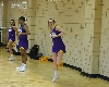 30th LSUS Men's Basketball vs LSUA Generals Photo