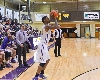 31st LSUS Men's Basketball vs LSUA Generals Photo