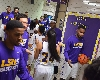 33rd LSUS Men's Basketball vs LSUA Generals Photo