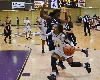 4th LSUS Women's Basketball vs LSUA Photo