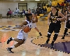7th LSUS Women's Basketball vs LSUA Photo