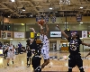 11th LSUS Women's Basketball vs LSUA Photo