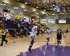 12th LSUS Women's Basketball vs LSUA Photo