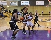 13th LSUS Women's Basketball vs LSUA Photo