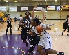 21st LSUS Women's Basketball vs LSUA Photo