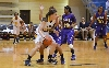 5th LSUS Lady Pilots vs. Texas College Photo