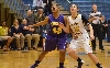 9th LSUS Lady Pilots vs. Texas College Photo