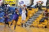 11th LSUS Lady Pilots vs. Texas College Photo