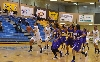 14th LSUS Lady Pilots vs. Texas College Photo
