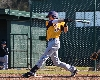 2nd LSUS Baseball vs Oklahoma City U.  Photo