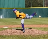 4th LSUS Baseball vs Oklahoma City U.  Photo