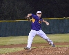 8th LSUS Baseball vs Oklahoma City U.  Photo