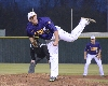 9th LSUS Baseball vs Oklahoma City U.  Photo