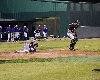 11th LSUS Baseball vs Oklahoma City U.  Photo