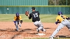 13th LSUS Baseball vs Oklahoma City U.  Photo