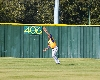 17th LSUS Baseball vs Oklahoma City U.  Photo